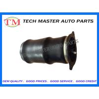 China A6393280301 Mercedes-benz Air Suspension Springs Rubber Rear A6393280101 wholesale