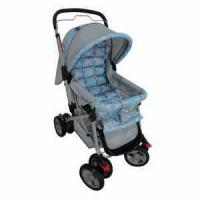 China Baby stroller HQ-601 on sale