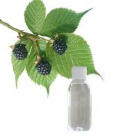 China High purity Fruit Flavor Concentrate Blackberry flavor on sale