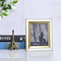 China 4x6 Acrylic Magnetic Picture Frame Acrylic Photo Frame wholesale