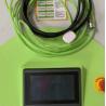 China Hhoko Carbon Cleaning Machine Car Wash Machine model EP230PRO wholesale