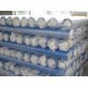 Fabric pe tarpaulin rolls,wholsale pe rolls for covering canopy
