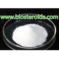 China N / A Trestolone Acetate Muscle Building Steroids To Promote Muscle Growth wholesale