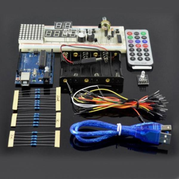 Sensors and actuators b images