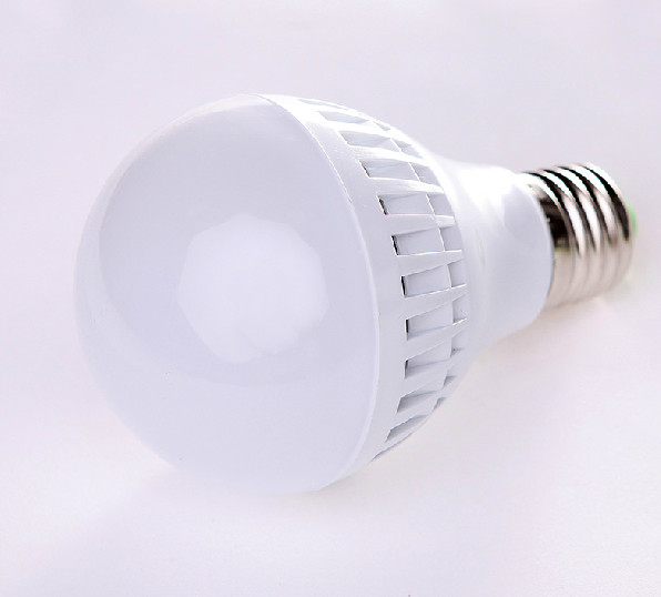 15 Watt Bulbs Images
