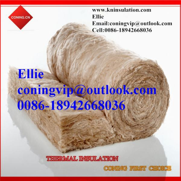 Eco Glasswool Insulation Wall And Ceiling Insulation Batts R2 5 Insulation Wall Batts Of Coning