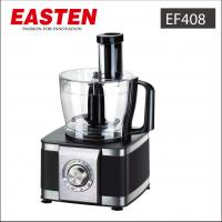 Quality Indian BIS Food Processor EF408/ 1.5 Liters Blender Cup Food Processor With SS for sale