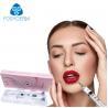 China Fosyderm 2ml Derm Lip Dermal Filler Hyaluronic Acid Injection For 8-12 Months wholesale