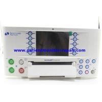 China SPACELABS Model 94820 toco fetal Used Patient Monitor Sonicaid Encore unit on sale