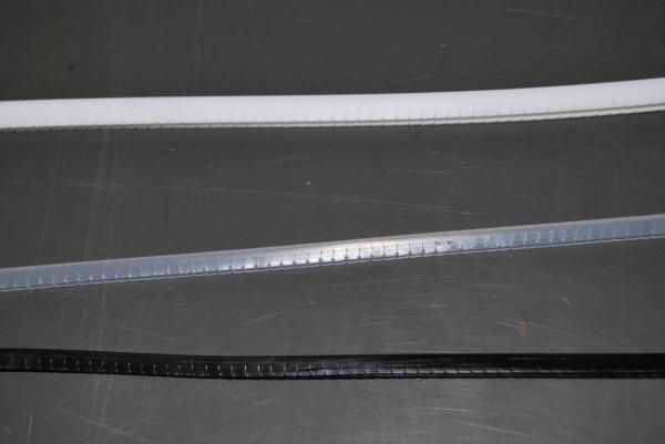 Square Plastic Pipe Images