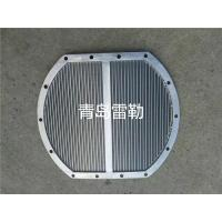 China LSG-CSG11 Catalyst Support Grid Applied To Hydrogen - Action Reactor wholesale