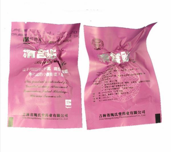 fluoxetine sertraline fluvoxamine paroxetine a