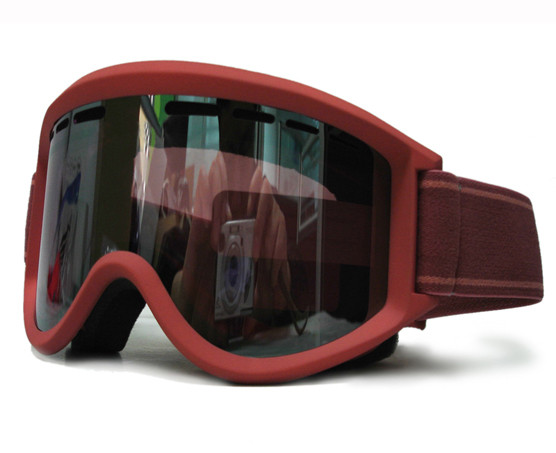 ski goggles glasses  goggles , anti-reflect