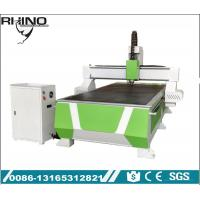 China High Precision 1530 CNC Router Wood Carving Machine For European Market wholesale