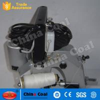 China Fun Product GK26-1A Bag Sewing Machine for closing of all sorts of fill bags on sale