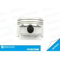 China Chevrolet Buick Cavalier Gas Engine Pistons Motor Parts P482 24576691 wholesale
