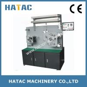 China High Speed Ribbon Printing Machine,Flexo Printing Press,Woven Label Printing Press Machine,Paper Printing Machine on sale