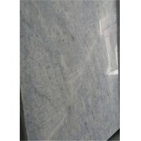 Indoor Granite Marble Stone , Granite Marble Kitchen Countertops