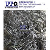 China plastic rope, plastic strip, packing belt, package belt shredder plastic crusher - high efficiency double shaft shredder wholesale