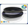 China Kit de joint de cylindre de seau wholesale