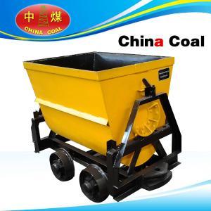 China KFU Series Bucket-tipping Car China Coal wholesale