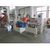China 利用できる毒ポリ塩化ビニール シートの製造業機械720mm幅OEM/ODM無し wholesale