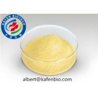 China 99% Pharmaceutical Raw Materials Acitretin / Etretin CAS 55079-83-9 wholesale