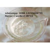China 100% Inhibite PDE5 Steroid Raw Powder Tadalafil Cialis CAS 171596-29-5 wholesale