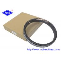 China 5M1177 Floating Seal RingExcavator HD2023 HD900-7 E312 R215 Parts Applied wholesale