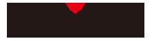 Wuhan Spico Machinery & Electronics Co., Ltd.