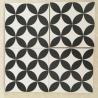 China 200*200mm Porcelain Ceramic Floor Tiles For Building Material wholesale