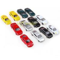 China Scale Model car,ABS model car  ,mini color car CO50 wholesale