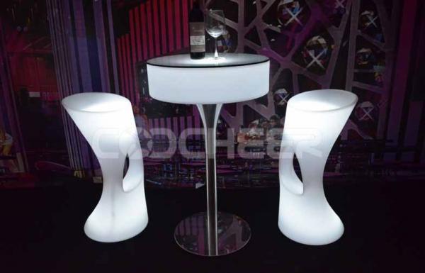 Color change light images for Change furniture color