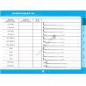 China VO 71.70 s04-1 wholesale