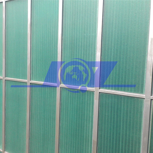 Grp Frp Heat Insulation Exterior Wall Panels Images Jsjqz