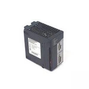 China IC695CMU310 GE Power Supply Module wholesale