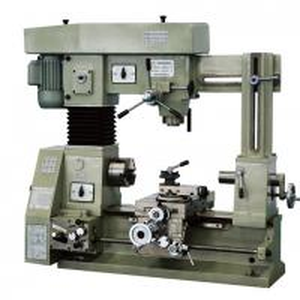 China Multi-purpose Machine Series :CQB9111,G1340.CQ9197.CQ9109 on sale