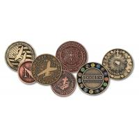China Coin collection for the United States wholesale