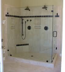 China Glass Shower Cubicle,shower enclosure,shower door on sale