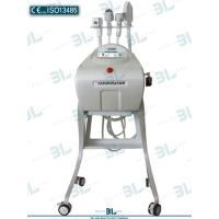 Semiconductor Multifunction Beauty Equipment for skin Rejuvenation