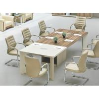 China Modern office 10 seats conference table in warehouse wholesale