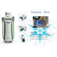 FDA approval freeze fat slimming portable cryolipolysis cool shaping machine