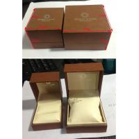 Buy cheap Customized Jewellery Paper Gift Box, Paper Gift Jewelry Packaging Boxes from wholesalers