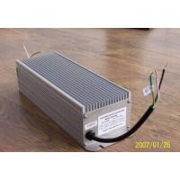 China Electronic Ballast for HPS/MH Lamp wholesale