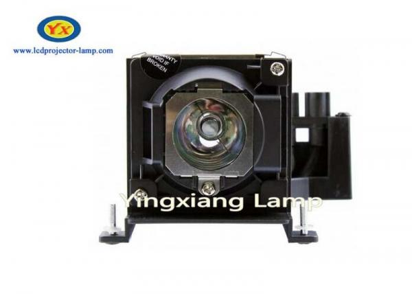 Quality Original DX650 DS660 Benq Projector Lamp 60.J3416.CG1 With 210W NSH Bulb for sale