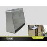 China remote control led landscape light CE Aluminum Shell Led path lights wholesale