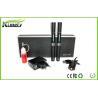 China Smokeless Ego W E-cigs Starter Kit wholesale