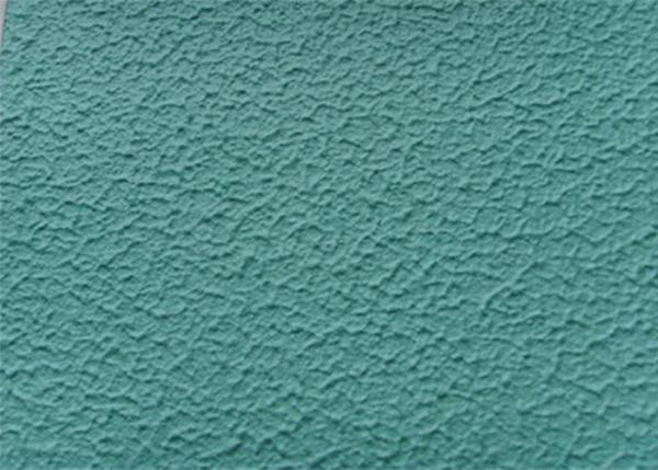 Wall Texture Material Images