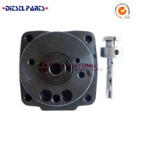 China High Quality Head Rotor 096400-1390 4/10r for Toyota 2L auto diesel engine on sale