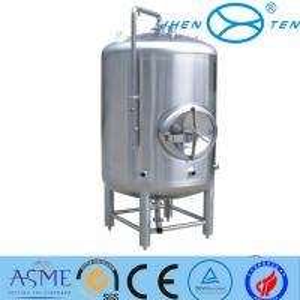 Buy cheap соединение 222/226 под патронами Multy корпуса фильтра Ametek воды раковины from wholesalers